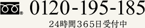 0120-195-185