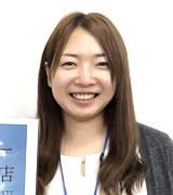 広島の求人情報