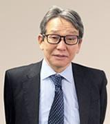 福岡の求人情報